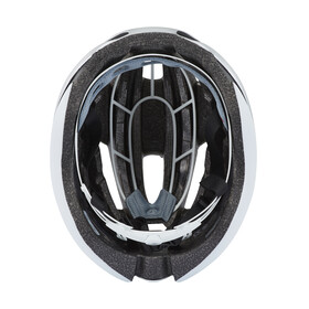 Giro Synthe Cykelhjelm hvid